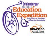 EducationExpedition