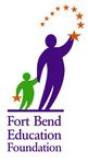 FortBendEducationFoundation