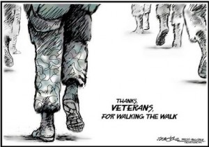 VeteransWalkTheWalk