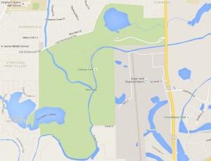 Cullinan_Map_2015Google
